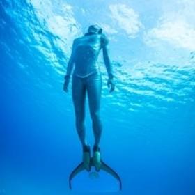 世界の海洋冒険家・篠宮龍三と過ごす宮崎の海~トップアスリートの休日 1泊2日~
