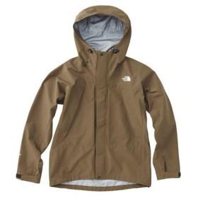 ノースフェイス THE NORTH FACE メンズ オールマウンテンジャケット All Mountain Jacket ウェア アウター