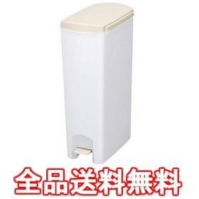 トンボ セパ超スリムペダル 15型 014400015