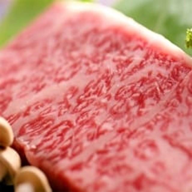 ◆ホテルでランチ◆飛騨牛サーロインステーキペアランチ券