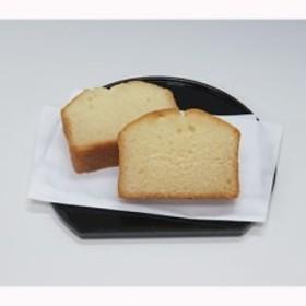 近江米「みずかがみ」パウンドケーキと朝宮抹茶まどれーぬ