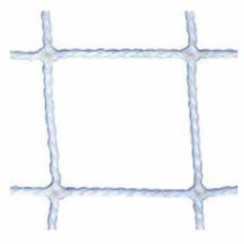 カネヤ グラウンド用品 ネット各種 ロープ各種 ポリエチレン440T/44本WT-B KANEYA K-2269