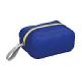 MIZUNO(ミズノ)スイミング バッグ ポーチショウ N3JP702327 ブルー
