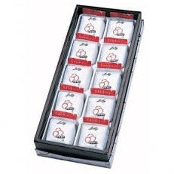 茂木ビワゼリー10個箱入