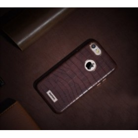 bfde3a2f36 iPhone7 レザーケース/カバー 耐衝撃 かっこいい アイフォン7 背面カバー おしゃれ スマフォ スマホ スマートフォン