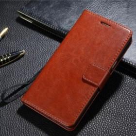 HUAWEI Honor9 ケース/カバー 手帳型 カード収納 レザー オーナー9 手帳型ケース/カバー スマフォ スマホ スマートフォンケース/カバー