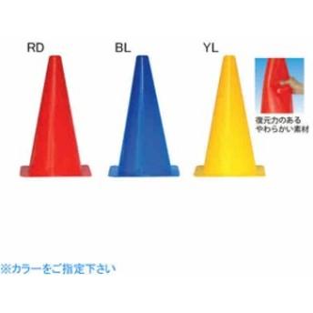 カネヤ コーナーポイント ポスト カラーポストソフト30 KANEYA K-3121