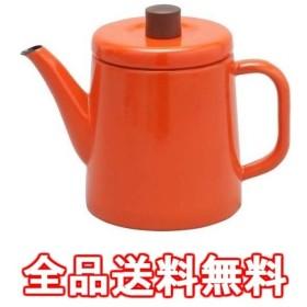 PTR-1.5K-OR ポトル1.5L (柿)