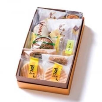 若狭ロマン美浜菓子【10個セット】
