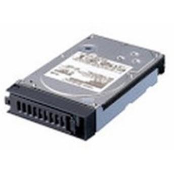 テラステーション/リンクステーション対応 交換用HDD 2TB バッファロー OP-HD2.0T/4K