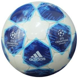 UEFAチャンピオンズリーグ 2018-2019 グループリーグ大会公式試合球レプリカ フィナーレ フットサル 【adidas|アディダス】フットサル