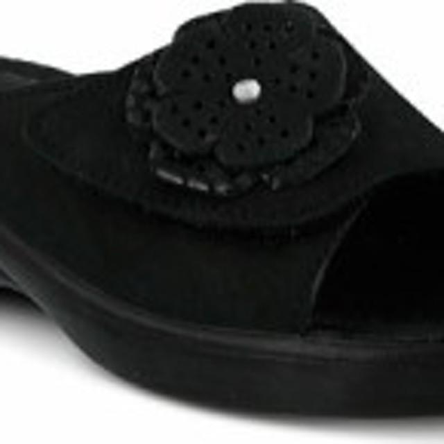 4af6f3ba9898 Flexus スプリングステップ シューズ 靴 ヒールシューズ レディース【Flexus by Spring Step Fabia Slide Sa