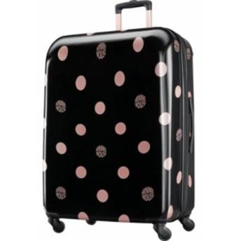 アメリカンツーリスター キャリーバッグ スーツケース キッズ 女の子【American Tourister Minnie Lux