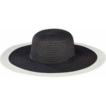 サンディエゴハットカンパニー サンハット 日除け帽子 レディース【San Diego Hat Company Ultrabraid Fl