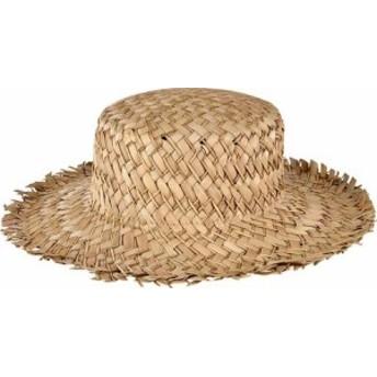 サンディエゴハットカンパニー 麦わら帽子 ストローハット かんかん帽 レディース【San Diego Hat