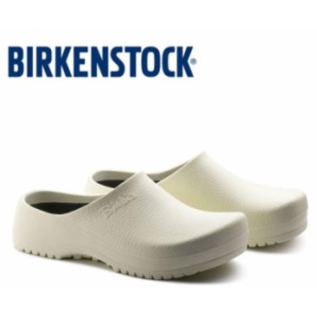 BIRKENSTOCK ビルケンシュトック サンダル Super-Birki 680