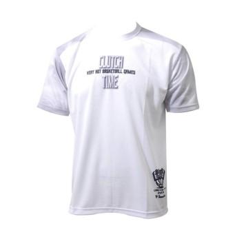 Team Five(チームファイブ) ATL-074 リミテッド昇華Tシャツ メンズ レディース ジュニア バスケットボールウェア