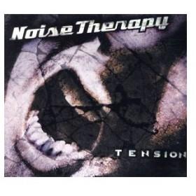 【輸入盤】Tension/Noise Therapy