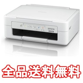 Colorio 多機能モデル PX-049A(A4/無線LAN/EPSON-iPrint/4色顔料) PX-049A