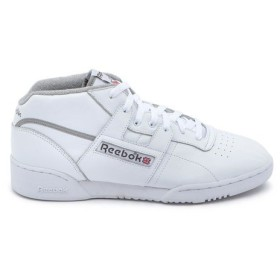 BEAUTY&YOUTH UNITED ARROWS / ビューティ&ユース ユナイテッドアローズ 【国内exclusive】 <Reebok(リーボック)> WORKOUT C/MID ARCH/スニーカー