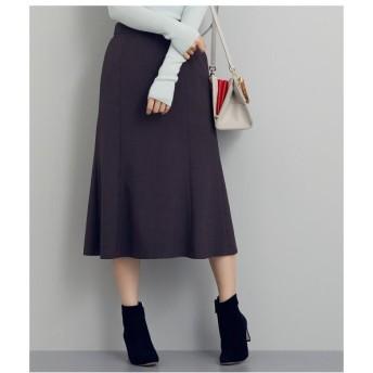 ROPE' / ロペ バックゴムマーメイドスカート