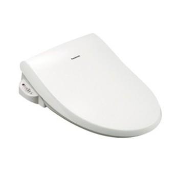 Panasonic パナソニック 温水洗浄便座 ビューティ・トワレ DL-WE20-WS[DLWE20WS] カラー:ホワイト