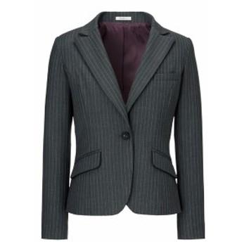 ジャケット AJ0237-12-28 全2色 (ボンマックス BONMAX 事務服 制服)