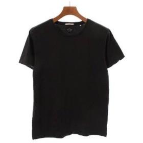 T.C.S.S / ティーシーエスエス Tシャツ・カットソー メンズ