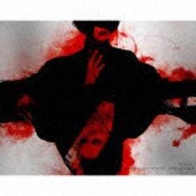 [枚数限定][限定盤]BLOOD THIRSTY CREATURE(初回限定盤)/lynch.[CD+DVD]【返品種別A】