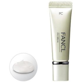 FANCL(ファンケル)公式 アイセラム 1本