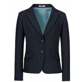 ジャケット LJ0159-28-30 全2色 (ボンマックス BONMAX 事務服 制服)