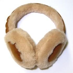 37ddf0a3abfb ランドポート Music Earmuff Bluetooth キャメル MEBT-12CA