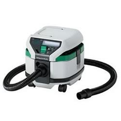 【RP80SB】 RP80SB★ 【ハイコーキ】 HiKOKI 乾湿両用連動なし 電動工具用集じん機