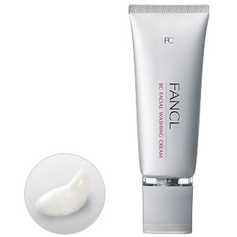 FANCL(ファンケル)公式 BC 洗顔クリーム