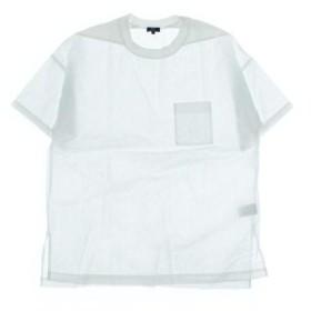 URBAN RESEARCH  / アーバン リサーチ Tシャツ・カットソー メンズ
