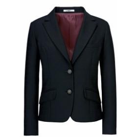 ジャケット LJ0158-16 全1色 (ボンマックス BONMAX 事務服 制服)