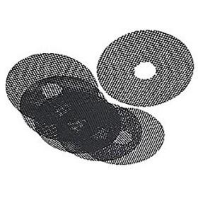 パナソニック【Panasonic】衣類乾燥機専用紙フィルター ANH3V-1600★【ANH3V1600】