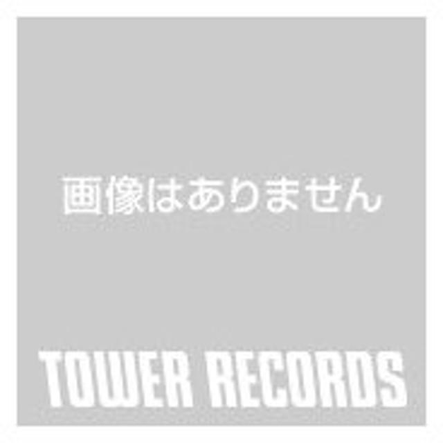 神谷浩史 TOY BOX<通常盤> CD