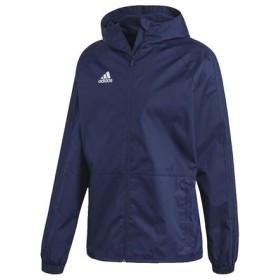 アディダス adidas メンズ CONDIVO18 レインピステジャケット サッカー ウェア