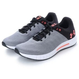 アンダーアーマー UNDER ARMOUR UA Micro G Pursuit 3000011