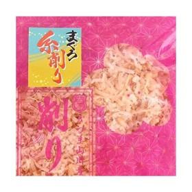 鰹節 かつお節 だし 出汁 削りぶし まぐろ糸削り (200g×5袋)