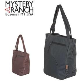 MysteryRanch ミステリーランチ ランブルトート 19761251