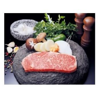 飛騨牛ステーキ食べ比べセット(3回に分けてのお届けとなります。)