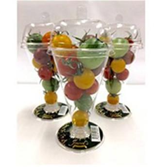 016-018カラフルなフルーツトマト「Jewels(ジュエルズ)」