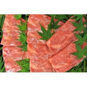 飛騨市推奨特産品 飛騨牛最高級5等級リブロース本格すき焼き用厚切り700gお届けします![H0002]