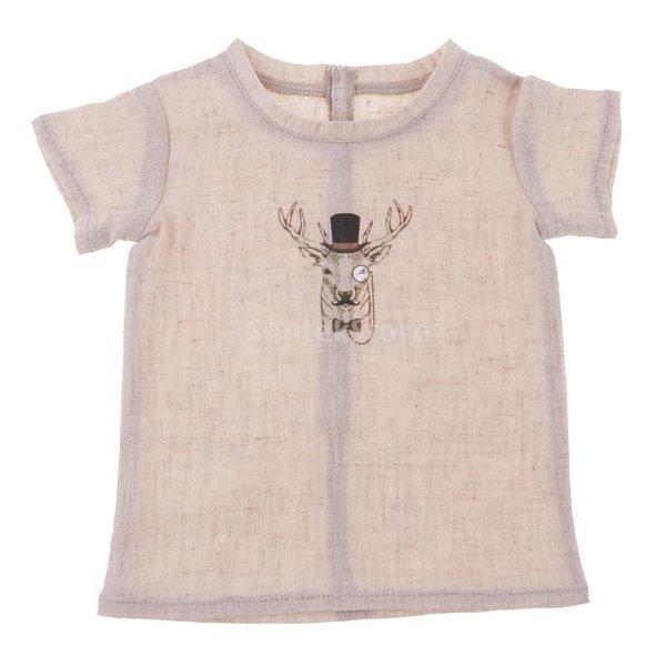 reborn baby bollero und t shirt Puppen & Zubehör