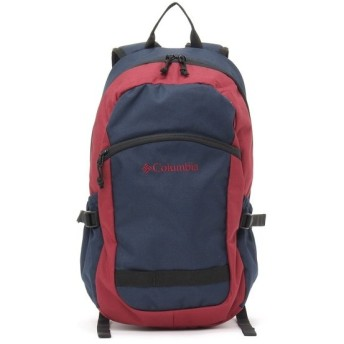 Columbia Daily russet STUART CONE 20L バックパック