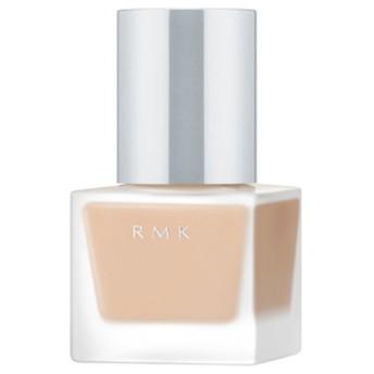 RMK リクイドファンデーション 105
