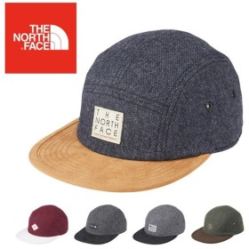 THE NORTH FACE FIVE PANEL CAP NN41713