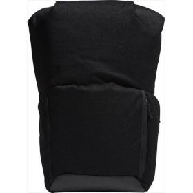 [adidas]アディダス ZNEバックパック G (FKL58)(DM8732) ブラック[取寄商品]